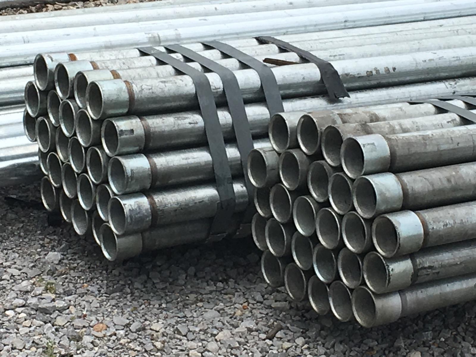 Steel Sabel Steel Wholesale