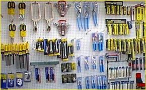 img_tools_02